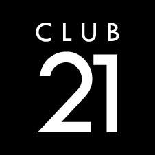 KELAB 21 RETAIL