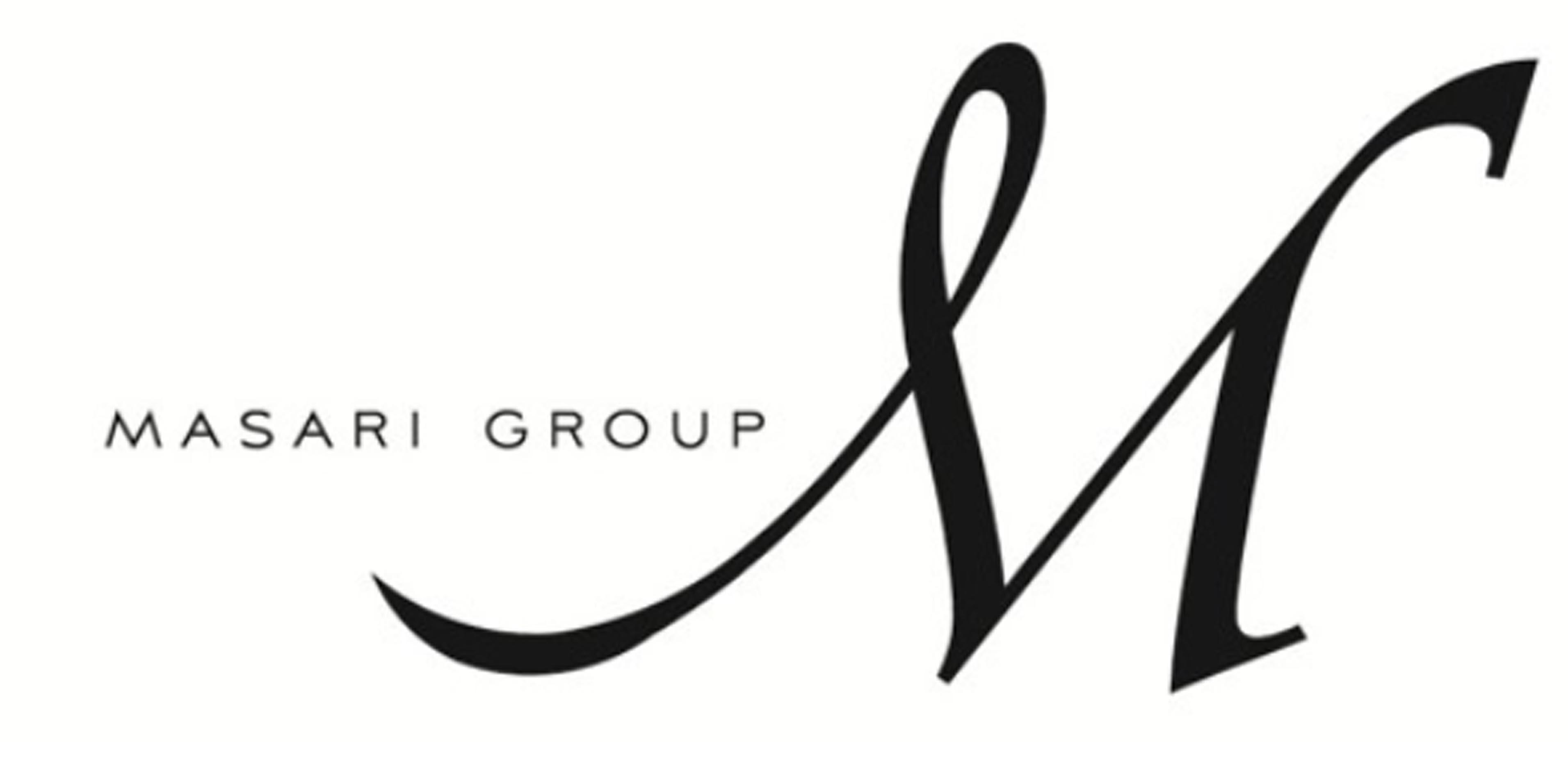 MASARI GROUP